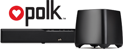polk-audio1